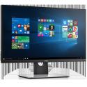 Dell UltraSharp UP2716D x (MHL), DisplayPort Écran IPS ms 27″ 1000:1 1440 QHD HDMI 300 2560 LED 2 - Mini cd/m2 6