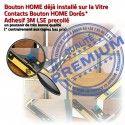 PACK iPad 2 A1397 iLAME Joint B Adhésif Tablette Bouton Outils Blanche Verre Cadre Precollé Tactile HOME iPad2 Réparation Apple Vitre PREMIUM