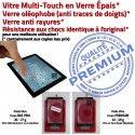 Samsung Galaxy TAB 4 SM-T233 N SM Prémonté Ecran TAB4 inch 7 Vitre LCD PREMIUM Adhésif Qualité Verre Assemblée Noire Supérieure T233 Tactile