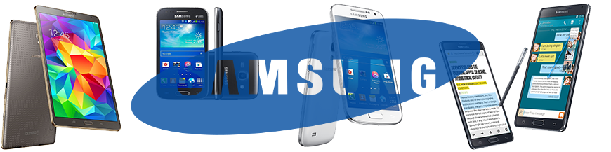 Connecteur Carte SIM Lecteur Mémoire Micro-SD (Qualité Supérieure ORIGINAL Samsung)