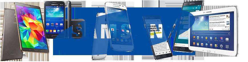 PACK de réparation (Samsung Galaxy) (TAB E - 9.6 inch)