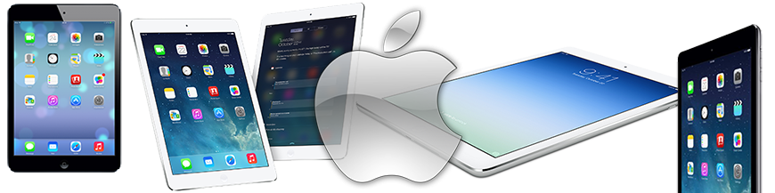 iPad Air 2019 (10.5-inch 3ème génération)
