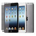 iPad 7 - 2019 10.2-inch 7ème génération