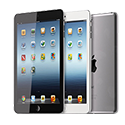 iPad PRO - 2017 10.5-inch