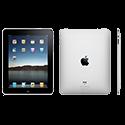 iPad 3 9.7-inch 3ème génération